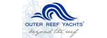 Outer-Reef-Yachts-logo